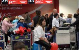 Минтранс меняет правила, чтобы ситуация с «ВИМ-Авиа» не повторилась
