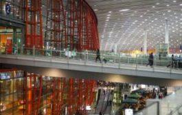 Транзитные пассажиры могут задержаться в Китае на 6 дней