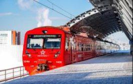 «Аэроэкспрессы» в аэропорт Домодедово отменяются