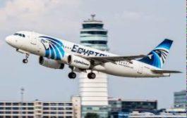 Эксперты прогнозируют стремительный рост продаж авиабилетов в Египет