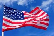 Вырос процент отказов в визе США российским туристам