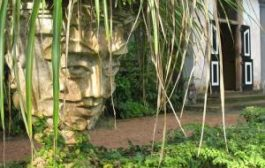 На Шри-Ланке взялись построить лучший курорт Южной Азии