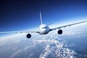Авиабилеты на этой неделе дорожать не будут