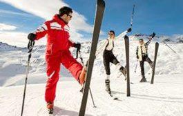 Советы от Club Med: лучшее время для отдыха в Альпах