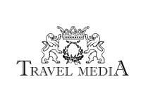 В Шардже появится роскошный курорт Anantara Resort Sharjah
