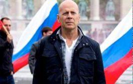 Интерес иностранцев к России вырос в 10 раз