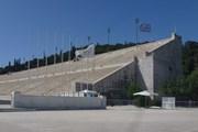 Aegean Airlines сделала скидку на билеты в Афины
