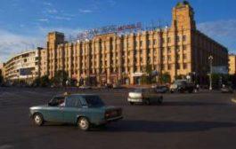 Как британцы описывают российские города, где состоится ЧМ-2018