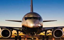 У авиакомпаний не хватает самолетов для выполнения чартеров на Новый год