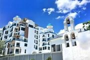 В Паттайе открылся новый отель