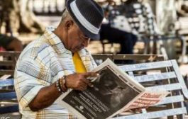 В Минтуризме Доминиканы прокомментировали изменения правил въезда
