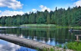 Экология иэкотуризм: сотрудничество РФиБеларуси