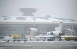 Росавиация проверит, как аэропорты подготовились к праздникам