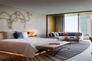 Отель Renaissance открылся в Дубае