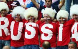 Болельщики смогут отправиться на матчи ЧМ-2018 за 5 рублей