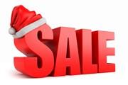 27 декабря в Финляндии начинается период распродаж