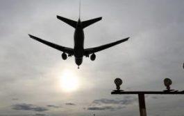 Полеты в Египет могут начаться с Нового года