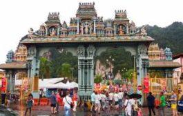 Малайзия потеряла 300 000 гостей после введения налога с туристов