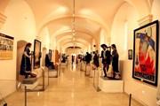 Популярный музей Валенсии можно посетить бесплатно
