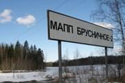 Очереди на российско-финляндской границе сократятся