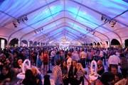 Фестиваль еды и вина пройдет в Майами