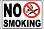 Пляжи Таиланда стали зонами, свободными от курения