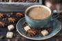 Кофе возмутило жителей Италии своими ценами