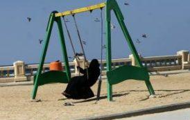 После 25 уже можно: Саудовская Аравия смягчила запреты для женщин