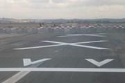 19 января в Италии бастуют работники аэропортов