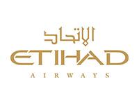 Назначен новый главный Финансовый Директор ETIHAD AVIATION GROUP