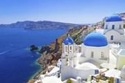 Греческий остров ограничивает поток гостей