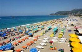 Кто потеснит россиян на турецких пляжах летом 2018 года