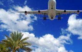 Вылеты из Москвы в Каир запланированы на вторник, четверг и воскресенье