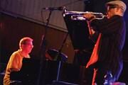 В Эйлате пройдет зимний джазовый фестиваль