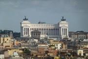 Тариф дня: Москва - Рим у
