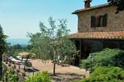 10 марта туристы смогут бесплатно переночевать в мини-отелях Италии