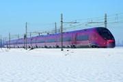 Italo откроет высокоскоростную линию Турин - Милан - Венеция