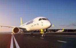 Названы самые пунктуальные авиакомпании в мире