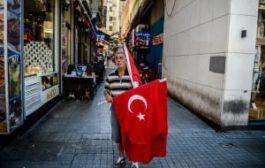 С карты Стамбула исчезнут почти 200 улиц