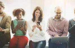 «Золотой век» мобильных технологий— как оправдать доверие туристов?