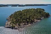 В Финляндии откроется остров-курорт для женщин
