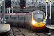 Пассажиры британских экспрессов получат бесплатный интернет