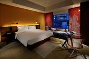 В Токио открылся отель бренда Hyatt Centric