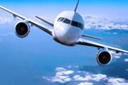 Авиабилеты за рубеж продолжают дорожать