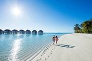 Политический кризис на Мальдивах не отразится на туристах