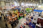 В марте в Москве – туристическая выставка