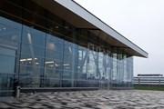 РЖД предложили абсурдный вариант перевозок в аэропорт Ростова