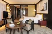 В Камбодже открылся роскошный отель Rosewood