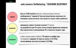 Эволюция email-маркетинга втурбизнесе