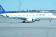 Air Astana будет летать из Астаны в Тюмень